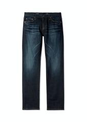 AG Adriano Goldschmied Graduate Slim Straight Jean - 31 - Also in: 30
