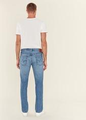 AG Adriano Goldschmied Graduate Slim Straight Jean - 30 - Also in: 38, 36, 28, 42, 40