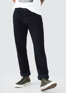 AG Adriano Goldschmied Graduate Slim Straight Jean - 28 - Also in: 30, 42