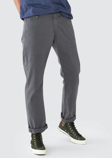 AG Adriano Goldschmied Graduate Slim Straight Jean