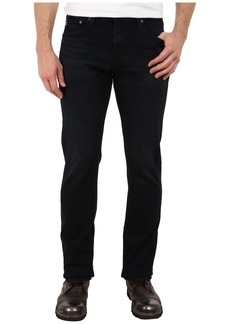 AG Adriano Goldschmied Graduate Tailored Leg Denim in Bundled