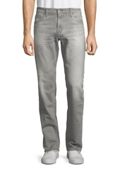 AG Adriano Goldschmied Graduate Tailored Leg Jeans