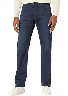 AG Adriano Goldschmied Graduate Tailored Leg Jeans in Orenda