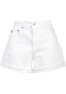 AG Adriano Goldschmied Hailey shorts
