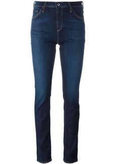 AG Adriano Goldschmied 'Harper' jeans