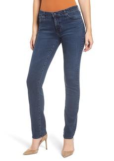 AG Adriano Goldschmied Harper Slim Straight Leg Jeans