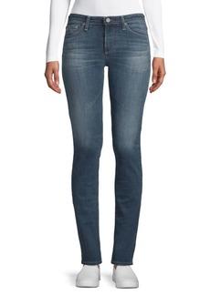 Harper Straight Jeans