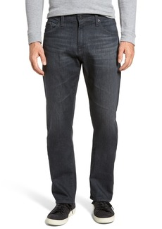 AG Adriano Goldschmied Ives Straight Jeans
