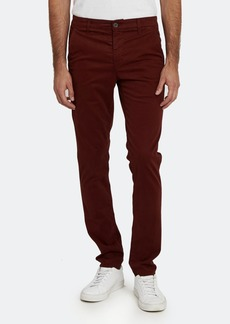 AG Adriano Goldschmied Jamison Skinny Trouser Pant - 34 - Also in: 30, 38, 28, 36