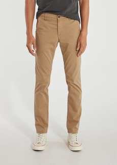 AG Adriano Goldschmied Jamison Skinny Trouser Pant