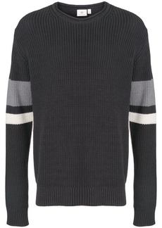 AG Adriano Goldschmied Jett crewneck sweater