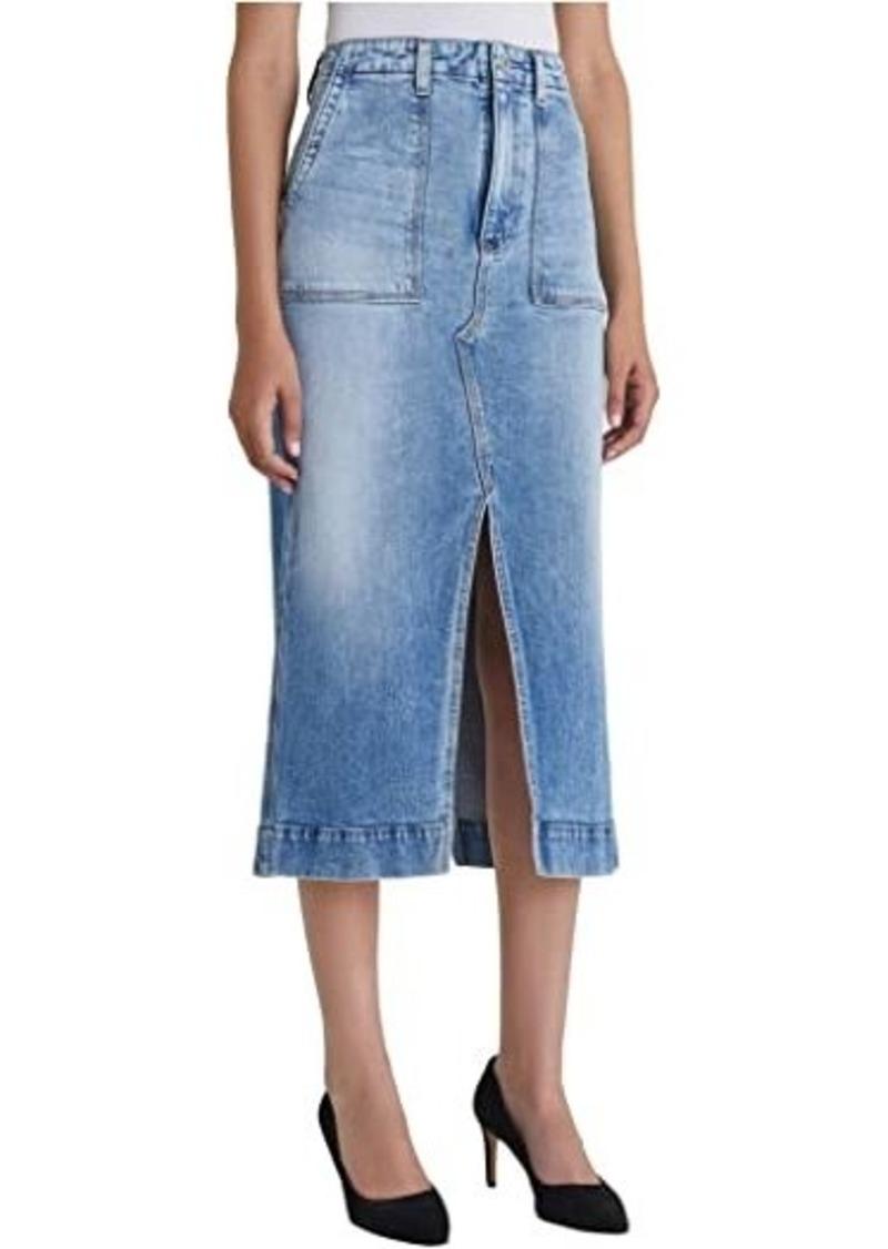 Lana Skirt