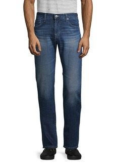 AG Adriano Goldschmied Led Classic Slim Jeans