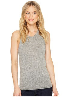 AG Adriano Goldschmied Lexi Tank Top