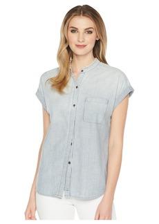 Liza Shirt