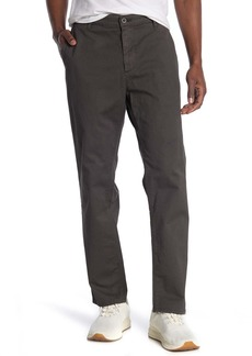 AG Adriano Goldschmied Marshall Chino Pants