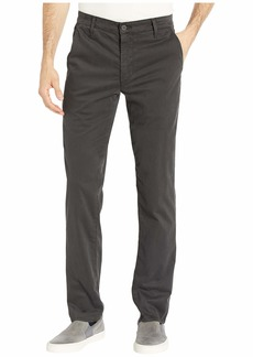 AG Adriano Goldschmied Marshall Trousers
