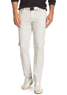 AG Adriano Goldschmied Matchbox BES Slim Fit Pants