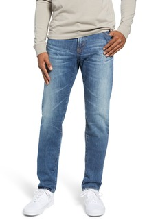 AG Adriano Goldschmied Men's Ag Dylan Extra Slim Fit Jeans