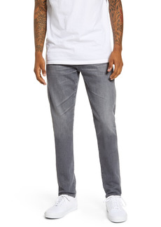 AG Adriano Goldschmied Men's Ag Dylan Skinny Fit Jeans
