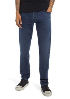 AG Adriano Goldschmied Men's Ag Men's Dylan Skinny Fit Jeans