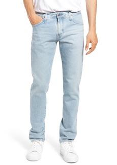 AG Adriano Goldschmied Men's Ag Men's Dylan Skinny Jeans