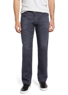 AG Adriano Goldschmied Men's Ag Men's Graduate Tailored Straight Leg Jeans