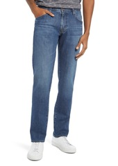 AG Adriano Goldschmied Men's Ag Tellis Men's Slim Fit Jeans