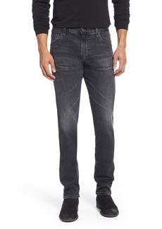 AG Adriano Goldschmied Men's Ag Tellis Slim Fit Jeans