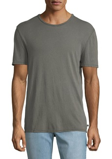 AG Adriano Goldschmied Men's Ramsey Crewneck T-Shirt