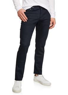 AG Adriano Goldschmied Men's Slim Fit Tellis Denim Jeans