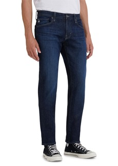 AG Adriano Goldschmied Men's Tellis Slim-Fit Jeans