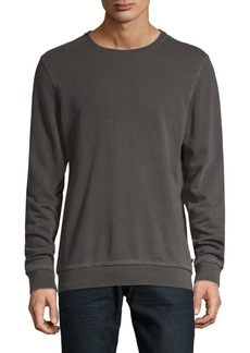 AG Adriano Goldschmied MTH Pullover