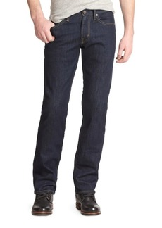AG Adriano Goldschmied Protégé Relaxed-Fit Jeans