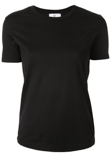 AG Adriano Goldschmied short-sleeve fitted T-shirt