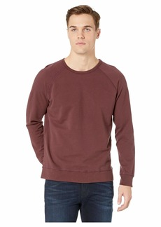 AG Adriano Goldschmied Siris Crew Sweatshirt