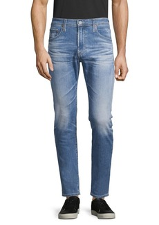 AG Adriano Goldschmied Skinny-Fit Jeans