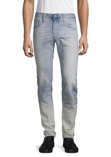AG Adriano Goldschmied Led Slim Skinny Jeans