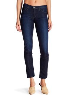 AG Adriano Goldschmied Jeans Stilt Skinny Jeans