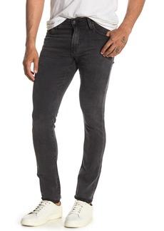 AG Adriano Goldschmied Stockton Skinny Leg Jeans