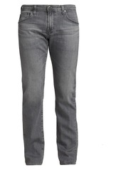 AG Adriano Goldschmied Tellis 6 Years Slim-Fit Jeans