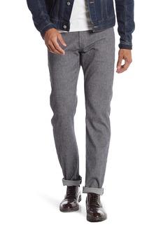 AG Adriano Goldschmied Tellis EMI Modern Slim Jeans