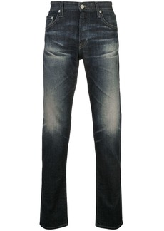 AG Adriano Goldschmied Tellis jeans