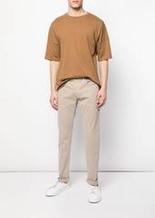 AG Adriano Goldschmied Tellis jeans