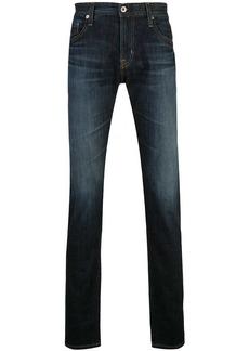 AG Adriano Goldschmied Tellis modern slim fit jeans