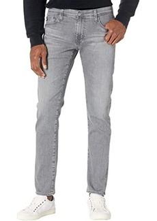 AG Adriano Goldschmied Tellis Modern Slim Leg Jeans in Sheldon
