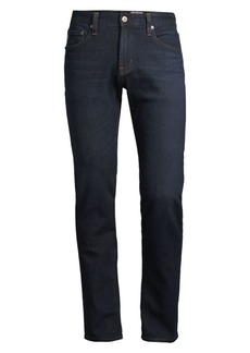 AG Adriano Goldschmied Tellis Scout Slim-Fit Jeans