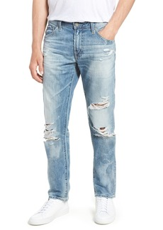 AG Adriano Goldschmied Tellis Slim Fit Jeans