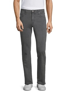 AG Adriano Goldschmied Tellis Slim-Fit Jeans