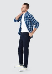 AG Adriano Goldschmied Tellis Slim Jean - 30 - Also in: 40, 38, 28, 31